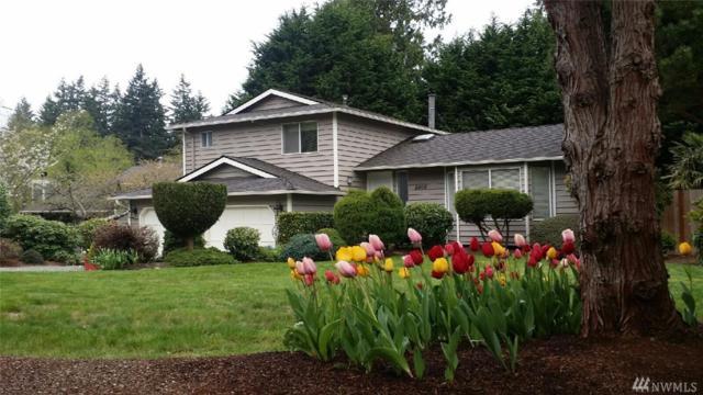 8806 52nd Place W, Mukilteo, WA 98275 (#1409073) :: Homes on the Sound