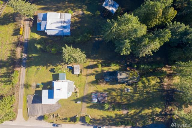 12082 Old Frontier Rd NW, Silverdale, WA 98383 (#1409081) :: Canterwood Real Estate Team