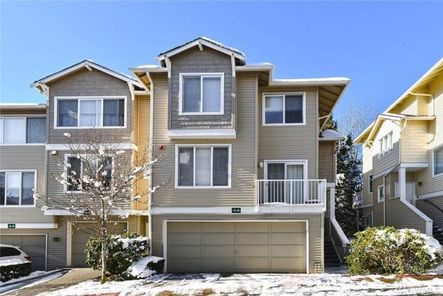 13400 Dumas Rd A6, Mill Creek, WA 98012 (#1409085) :: Pickett Street Properties