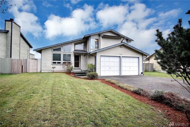 23836 14th Ave S, Des Moines, WA 98198 (#1409091) :: Keller Williams Realty Greater Seattle