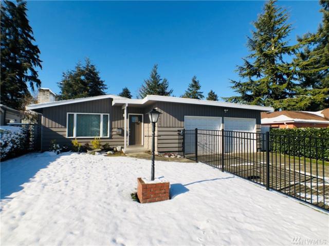 4808 E L St, Tacoma, WA 98404 (#1409109) :: Homes on the Sound