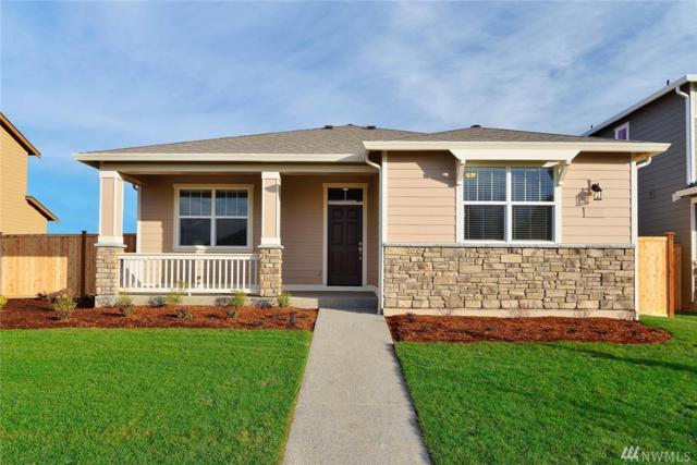 3224 Braeburn Alley, Mount Vernon, WA 98273 (#1409168) :: Real Estate Solutions Group
