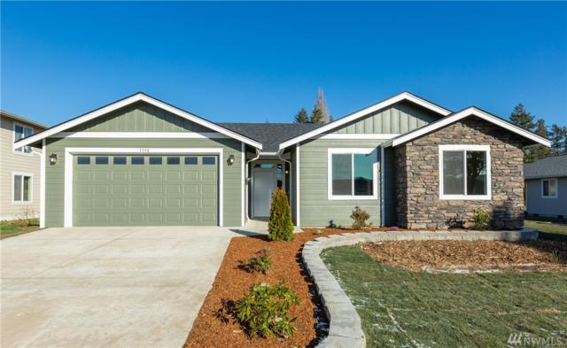 5390 Salish Rd, Blaine, WA 98230 (#1409172) :: NW Homeseekers