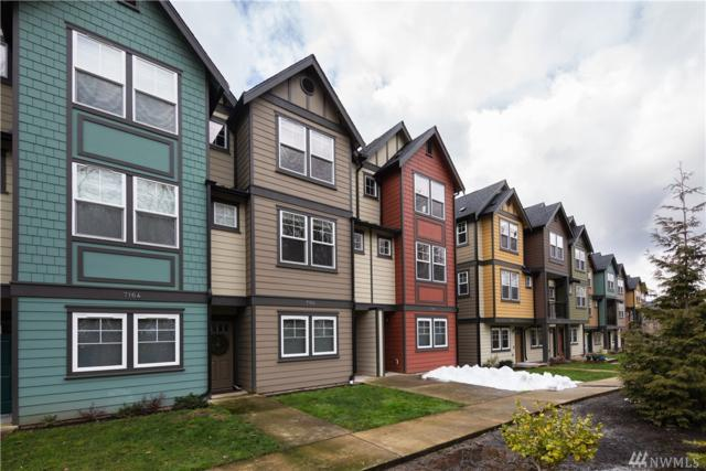 7162 Shinkle Place SW #64, Seattle, WA 98106 (#1409175) :: The Deol Group