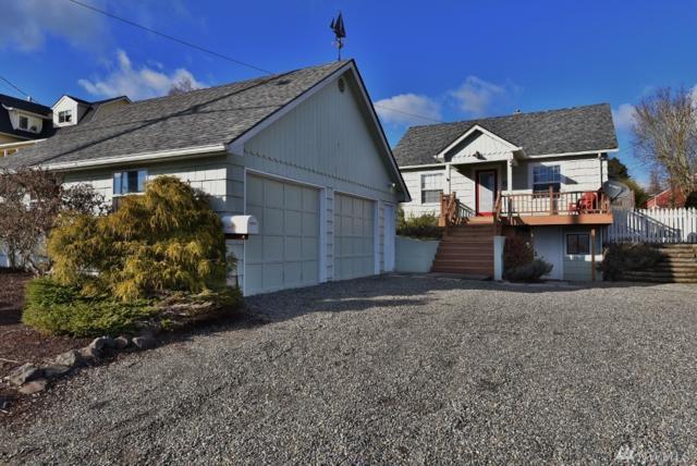 2518 E 16th St, Bremerton, WA 98310 (#1409179) :: Homes on the Sound