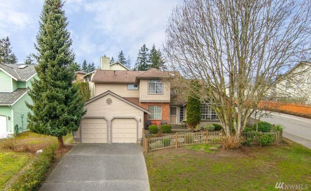 15025 86th Ave NE, Kenmore, WA 98028 (#1409183) :: The Deol Group