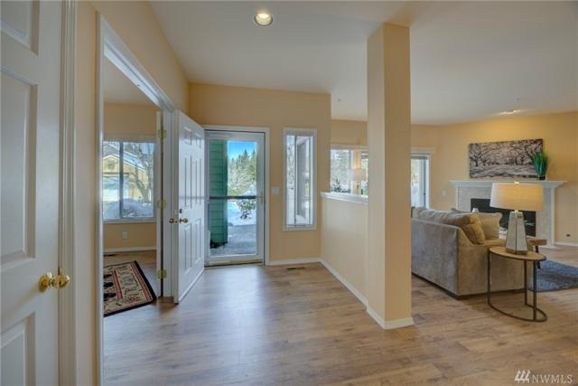 3638 224th Place SE, Issaquah, WA 98029 (#1409190) :: Homes on the Sound
