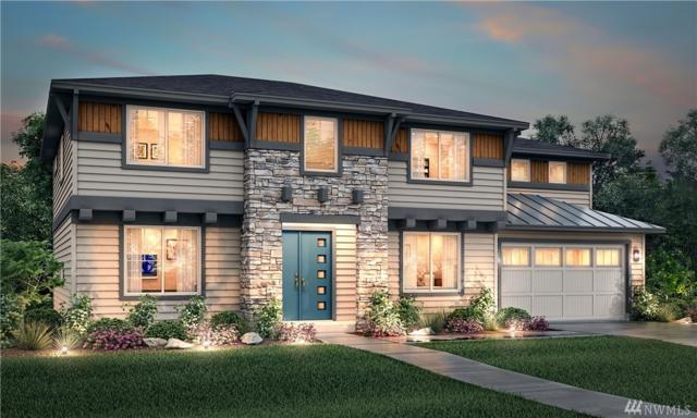 18603 134th St E, Bonney Lake, WA 98391 (#1409194) :: Pickett Street Properties