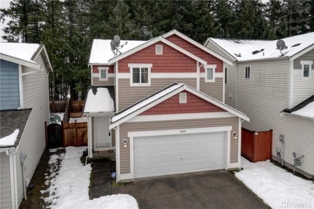 18631 117th Av Ct E, Puyallup, WA 98374 (#1409202) :: Homes on the Sound