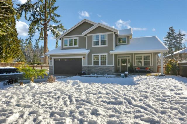 12616 218th Place SE, Snohomish, WA 98296 (#1409208) :: The Kendra Todd Group at Keller Williams