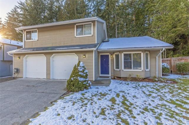20645 Terasse Dr NW, Poulsbo, WA 98370 (#1409211) :: NW Home Experts
