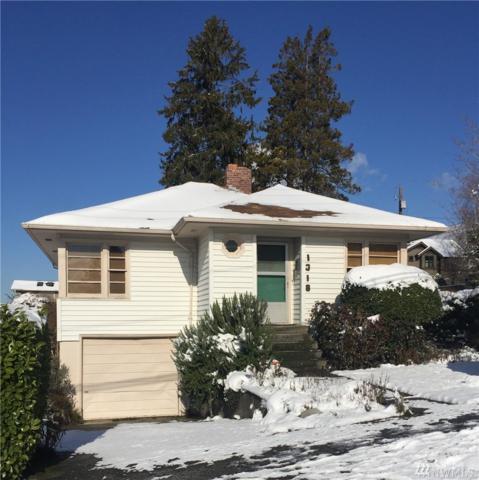 1318 S 7th St, Renton, WA 98057 (#1409239) :: Homes on the Sound