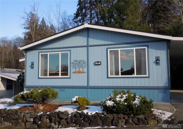 851 NE Saturn Lane, Bremerton, WA 98311 (#1409242) :: Pickett Street Properties