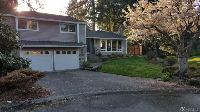 15730 25th Dr SE, Mill Creek, WA 98012 (#1409252) :: Real Estate Solutions Group
