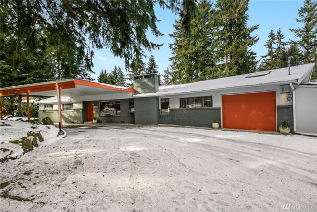 20320 81st Ave W, Edmonds, WA 98026 (#1409256) :: NW Home Experts