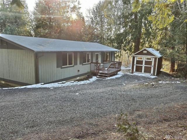 12509 Silverdale Wy NW, Silverdale, WA 98383 (#1409257) :: McAuley Homes