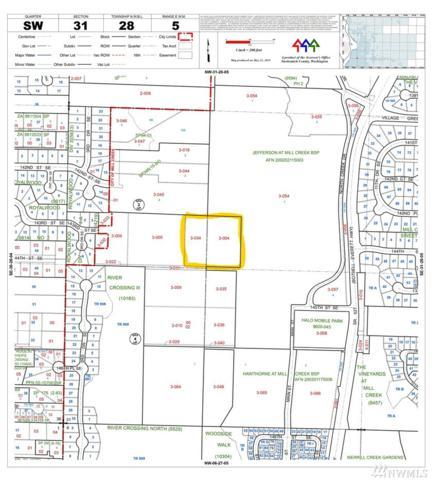 14300 Bothell Everett Hwy, Mill Creek, WA 98012 (#1409263) :: Pickett Street Properties