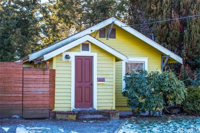 1317 W Illinois St, Bellingham, WA 98225 (#1409265) :: Homes on the Sound