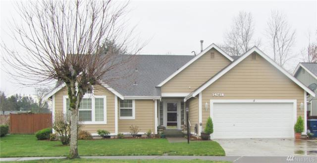 14718 77th St E, Sumner, WA 98390 (#1409268) :: Homes on the Sound