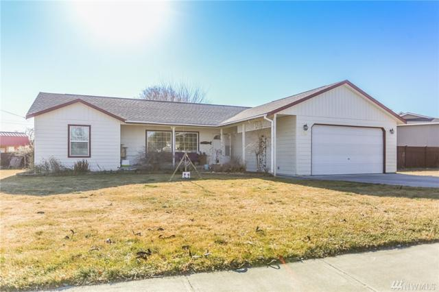 269 Kevin Wy, Moses Lake, WA 98837 (#1409269) :: Homes on the Sound