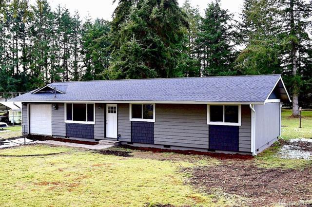 18625 Nutmeg St SW, Rochester, WA 98579 (#1409276) :: The Deol Group