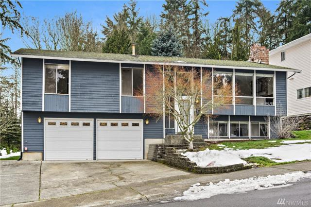 12504 NE 134th Place, Kirkland, WA 98034 (#1409277) :: Homes on the Sound