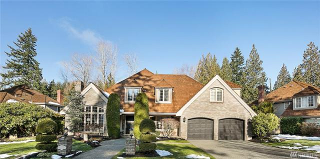 15314 28TH Dr SE, Mill Creek, WA 98012 (#1409308) :: Homes on the Sound