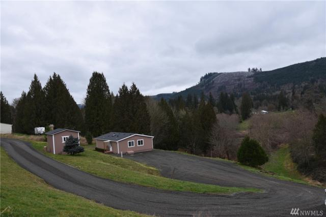 4108 Pleasant Hill Rd, Kelso, WA 98626 (#1409325) :: Homes on the Sound