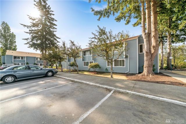 210 B St, Blaine, WA 98230 (#1409346) :: Homes on the Sound