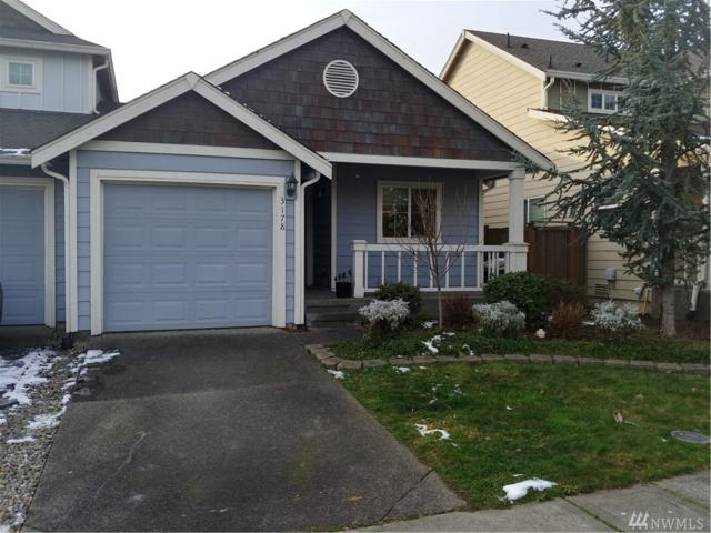 3178 Festival Ave E, Fife, WA 98424 (#1409351) :: Homes on the Sound