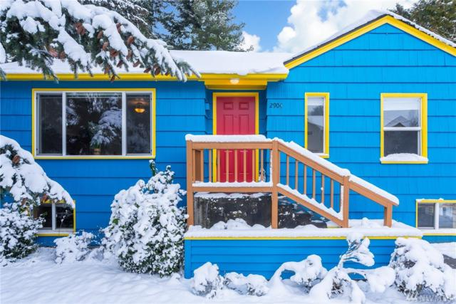 2904 NE 130th St, Seattle, WA 98125 (#1409364) :: Homes on the Sound