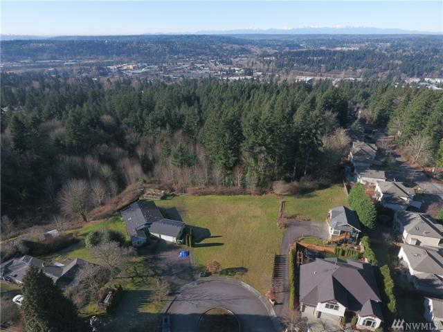 0 151st Ave NE, Woodinville, WA 98072 (#1409373) :: Keller Williams Realty Greater Seattle