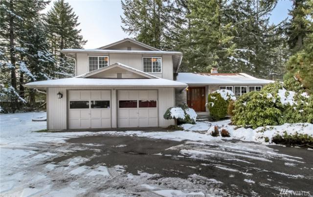 1202 163rd St E, Tacoma, WA 98445 (#1409378) :: Crutcher Dennis - My Puget Sound Homes