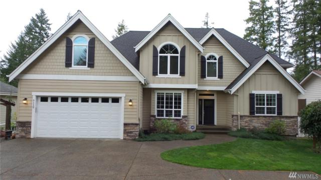 6110 Gleneagle Ave SW, Port Orchard, WA 98367 (#1409380) :: Ben Kinney Real Estate Team