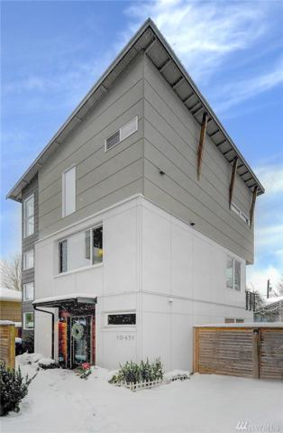 10451 Alderbrook Place NW, Seattle, WA 98177 (#1409389) :: Pickett Street Properties