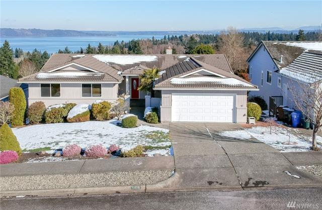 5409 Norpoint Way Ne, Tacoma, WA 98422 (#1409401) :: KW North Seattle