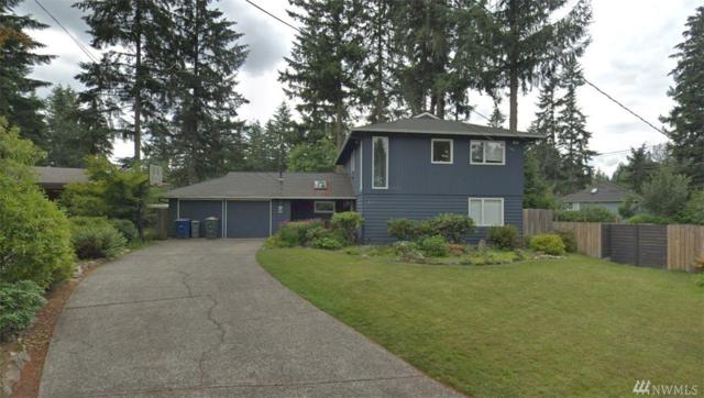 615 164th Place NE, Bellevue, WA 98008 (#1409402) :: Homes on the Sound