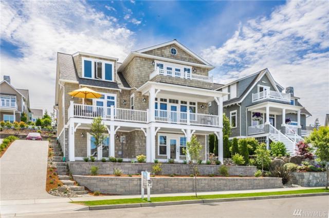 4519 Cutter Dr, Anacortes, WA 98221 (#1409406) :: Ben Kinney Real Estate Team