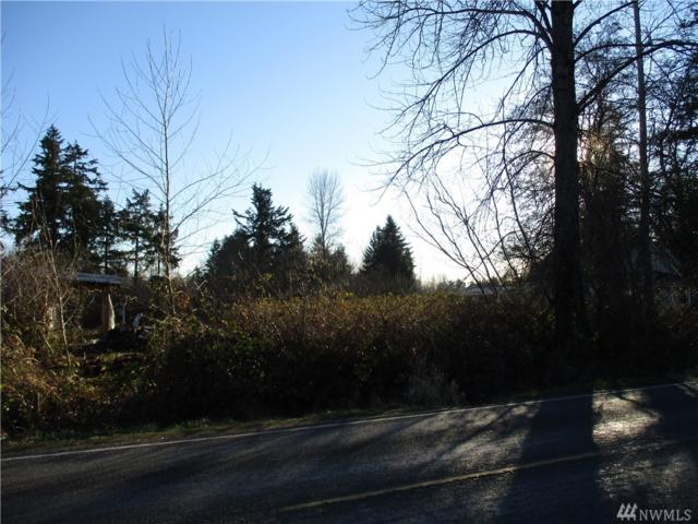 0-xxx 85th St E, Tacoma, WA 98445 (#1409412) :: Better Homes and Gardens Real Estate McKenzie Group