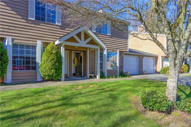 7794 Skansie Ave, Gig Harbor, WA 98335 (#1409415) :: Ben Kinney Real Estate Team
