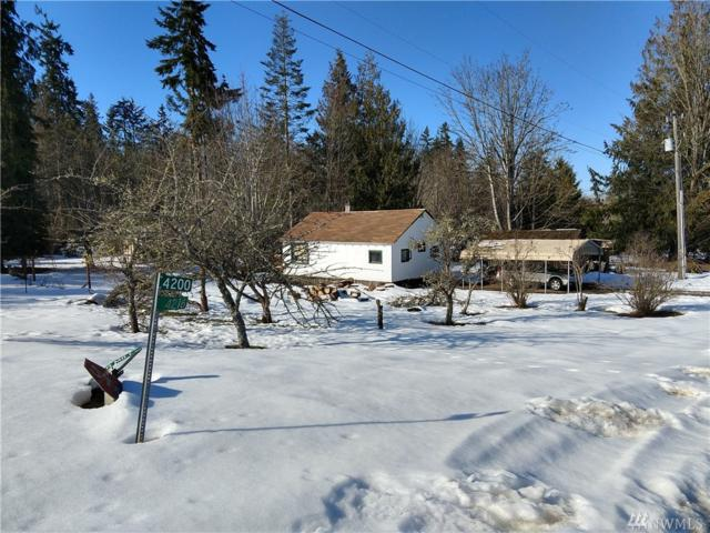 4216 S Cedar Mill Rd, Port Angeles, WA 98362 (#1409433) :: Canterwood Real Estate Team