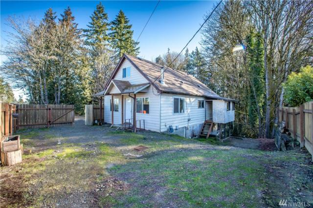 1725 Sidney Ave, Port Orchard, WA 98366 (#1409434) :: Hauer Home Team