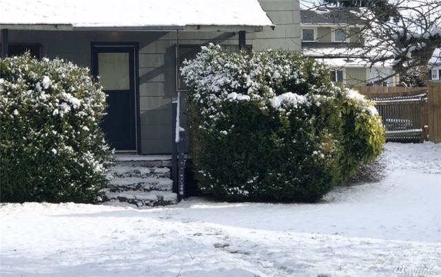6133 S Yakima Ave, Tacoma, WA 98408 (#1409443) :: Homes on the Sound
