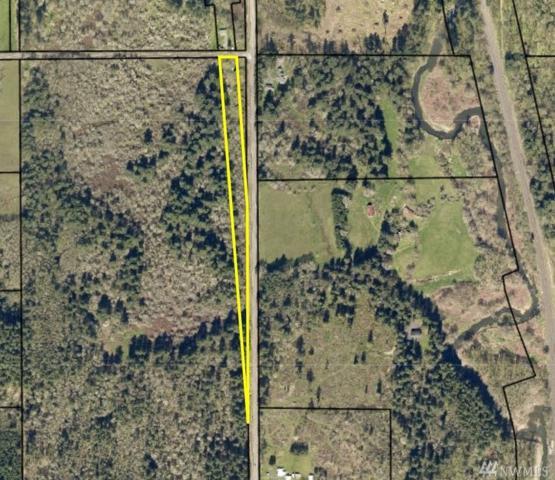 104 W Johnson Rd, Winlock, WA 98596 (#1409449) :: Homes on the Sound