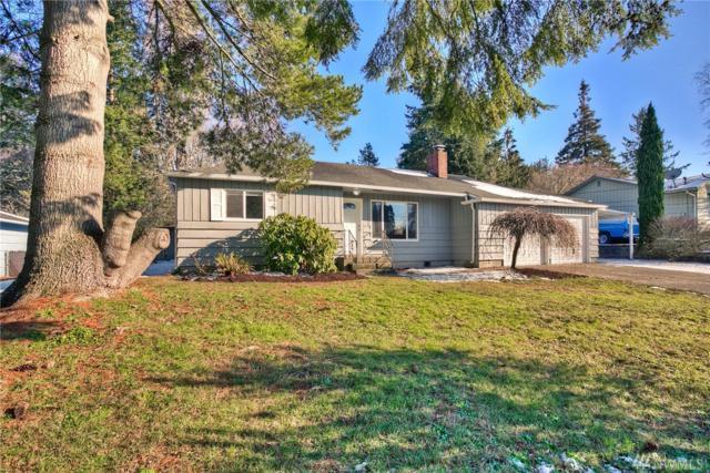 2117 Cascade Place W, University Place, WA 98466 (#1409450) :: Ben Kinney Real Estate Team