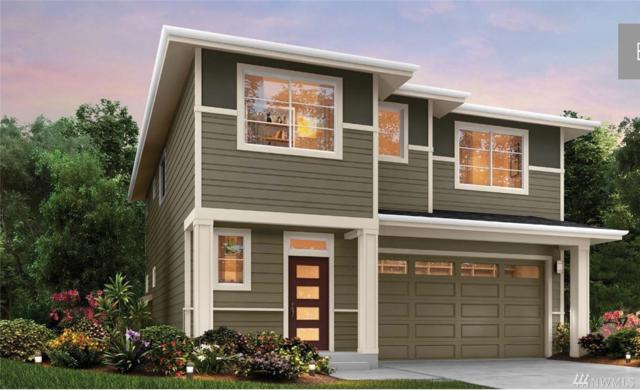 24524 95th Place S, Kent, WA 98030 (#1409453) :: Homes on the Sound