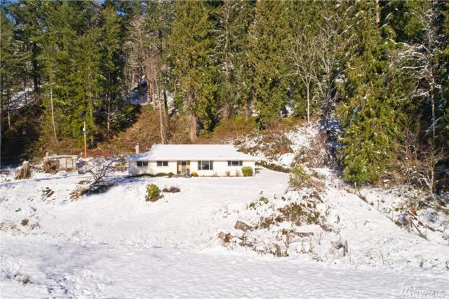 27610 SE Mud Mountain Rd, Enumclaw, WA 98022 (#1409461) :: Sarah Robbins and Associates