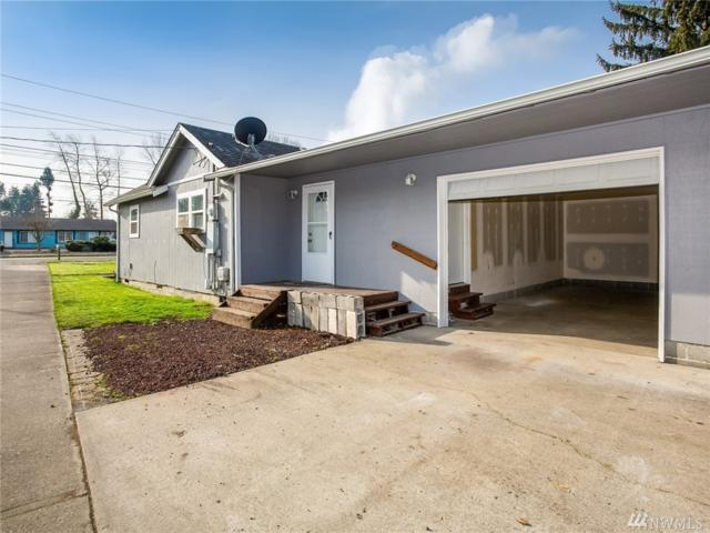 3224 Washington Wy, Longview, WA 98632 (#1409463) :: KW North Seattle