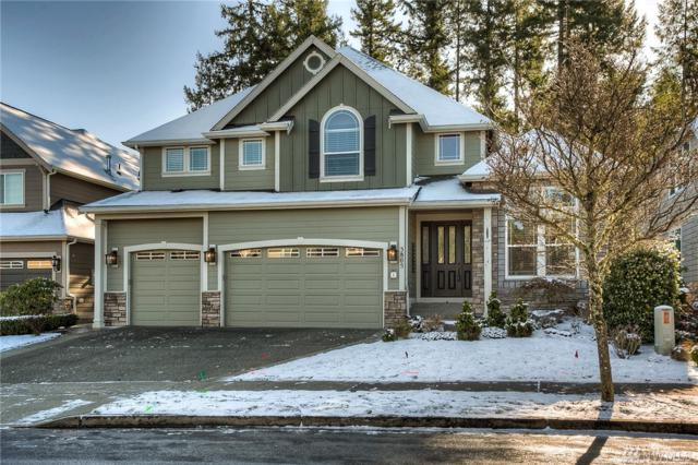 3805 Cameron Dr NE, Lacey, WA 98516 (#1409512) :: Homes on the Sound
