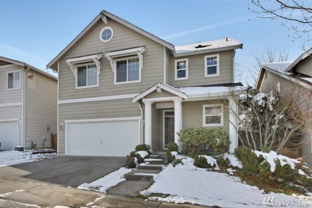 24613 232nd Place SE, Maple Valley, WA 98038 (#1409522) :: Homes on the Sound